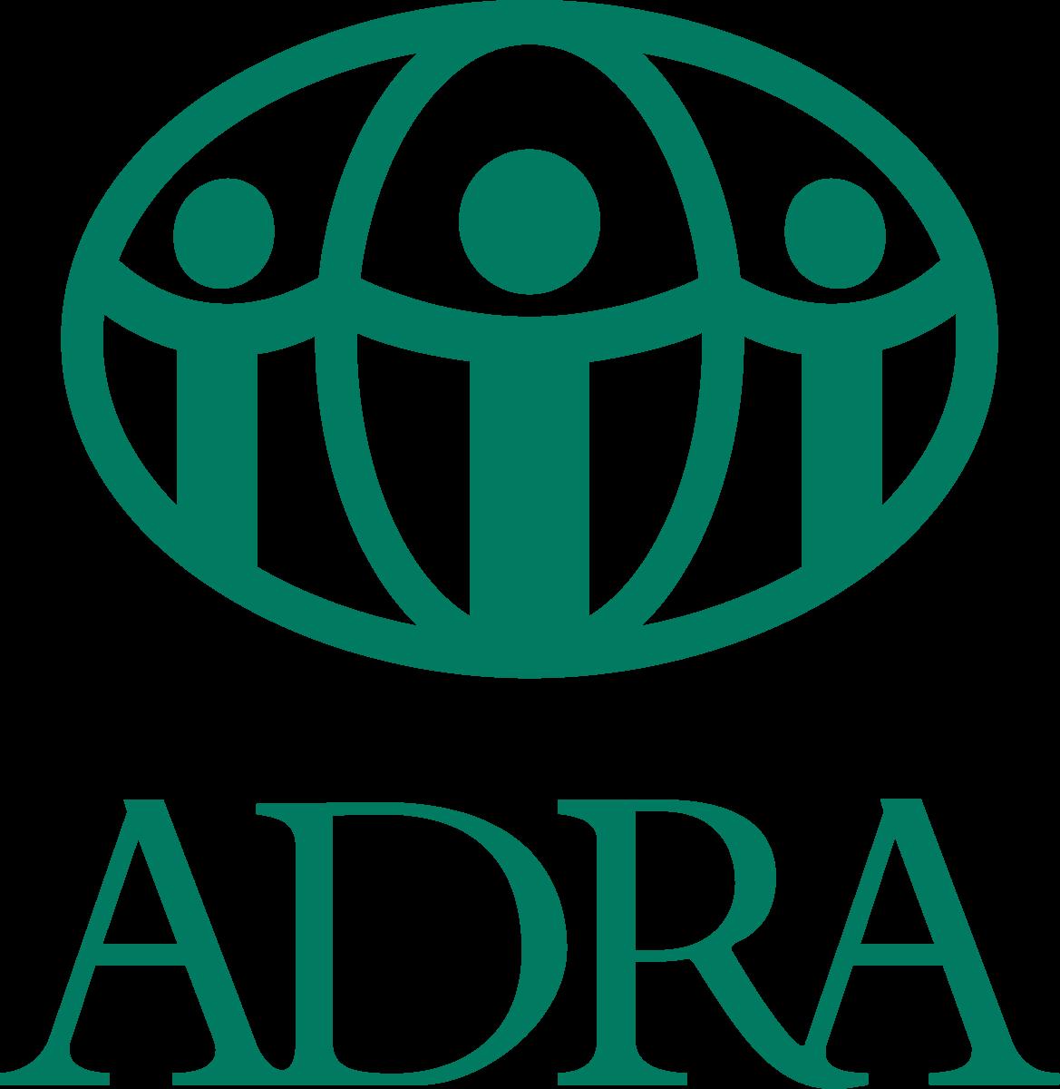 Organizace Adra - Frýdek-Místek
