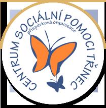 Centrum sociální pomoci Třinec