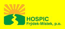 Hospic Frýdek-Místek